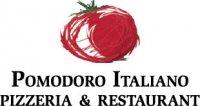 POMODORO ITALIANO PIZZERIA & RESTAURANT - Hardyston, NJ - Restaurants