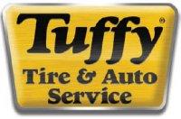 Tuffy-Bg - Bowling Green, OH - Automotive