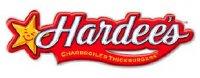 Hardees - Middletown, NY - Restaurants