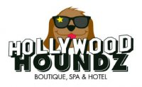 HOLLYWOOD HOUNDZ BOUTIQUE, SPA & HOTEL - LAKE MARY - Lake Mary, FL - Stores
