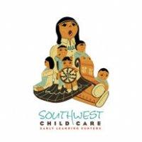 Southwest Child Care - Albuquerque, NM - Professional