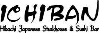 ICHIBAN - Pittsburgh, PA - Restaurants