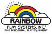 Rainbow Play Systems - Madison, WI - Entertainment