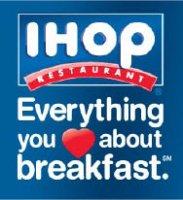 Ihop - Lincoln, NE - Restaurants