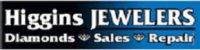 Higgins Jewelers - Oklahoma City, OK - Stores