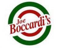 Joe Boccardi's - St Louis, MO - Restaurants