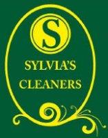 Sylvia's Cleaners in Anaheim Hills - Anaheim Hills, CA - MISC