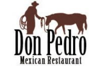 Don Pedro - Mechanicsville, VA - Restaurants