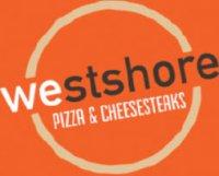 Westshore Pizza - Tampa, FL - Restaurants