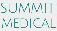 Summit Medical Weight Loss Clinic - Peoria, AZ - Health & Beauty