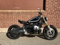 Harley-Davidson of Glendale
