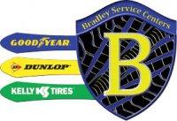 Bradley Service Centers - Waipahu, HI - Automotive