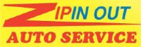Zipin Out Auto Service - Campbell, CA - Automotive