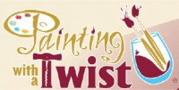 PAINTING WITH A TWIST - Denver, CO - Entertainment