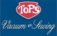Tops Vacuum - Sarasota, FL - Stores