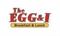 The Egg & I - Salt Lake City, UT - Restaurants