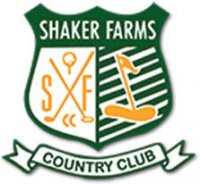 Shaker Farms Country Club - Westfield, MA - Entertainment