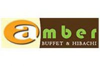Amber Buffet & Hibachi - Rock Hill, SC - Restaurants