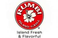 Rumbi Island Grill - Mesa, AZ - Restaurants
