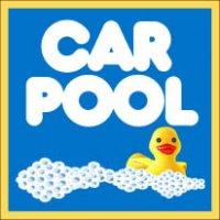 Car Pool* - Richmond, VA - Automotive