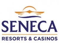 Seneca Gaming Corporation - Salamanca, NY - Entertainment