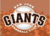 San Jose Giants - San Jose, CA - Entertainment
