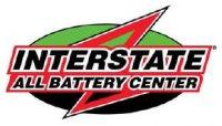 Interstate Batteries - Omaha, NE - Stores