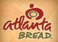 ATLANTA BREAD - NORTHGLEN - Northglenn, CO - Restaurants