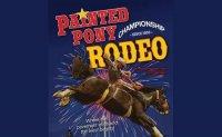 PAINTED PONY CHAMPIONSHIP RODEO - Lake Luzerne - Lake Luzerne, NY - Entertainment