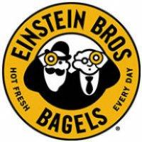 Einstein Bros Bagels - Tulsa, OK - Restaurants