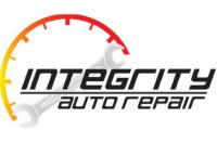 Integrity Auto Repair - Phoenix, AZ - Automotive