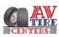 Av Tire Centers - Palmdale, CA - Automotive