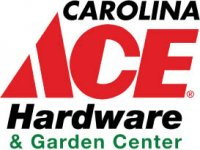 ACE HARDWARE & GARDEN CENTER - Hendersonville, NC - Stores