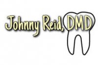 Dr. Johnny Reid* - Glen Allen, VA - Health & Beauty