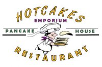 Hotcakes Emporium Pancake House & Restaurant - Indianapolis, IN - Restaurants