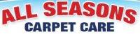 All Seasons Carpet Care - Hesperia, CA - Home & Garden