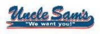 Uncle Sam's - Peoria, AZ - Restaurants