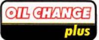 Oil Change Plus - Fishkill, NY - Automotive