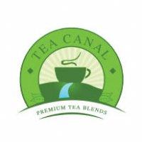 Tea Canal - Yorktown Mall - Lombard, IL - Restaurants