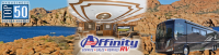 Affinity RV - Prescott, AZ - RV Services