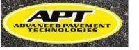 Advanced Pavement Technologies - Vernon, NJ - Home & Garden