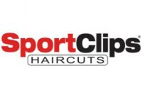 Sport Clips Haircuts - Ouellette - Haymarket, VA - Health & Beauty