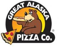 Great Alaska Pizza- Northern Lights - Palmer, AK - Restaurants