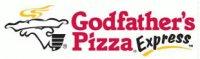 GODFATHER'S PIZZA - Lake Dallas, TX - Restaurants