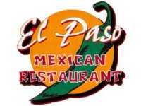El Paso Mexican Restaurant - Woodbridge, VA - Restaurants