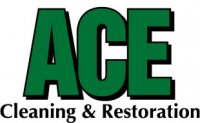 ACE CLEANING & RESTORATION - Dover, NJ - Professional