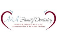 A & A Family Dentistry - Phoenix, AZ - Health & Beauty
