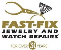 Fast Fix Jewelry & Watch Repair - Henderson, NV - Stores
