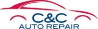 C & C AUTO REPAIR - Sterling, VA - Automotive
