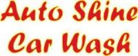 Auto Shine Car Wash - Cherry Hill, NJ - Automotive